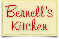 Bernell's Kitchen