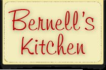 Bernell's Kitchen
